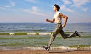 jogging_man (1)