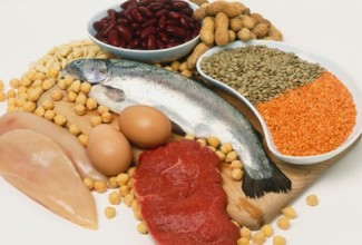 best-foods-protein