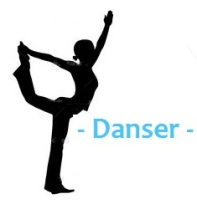 personal plus training - yoga voor hardlopers danser