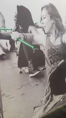 rockout fitness.jpg