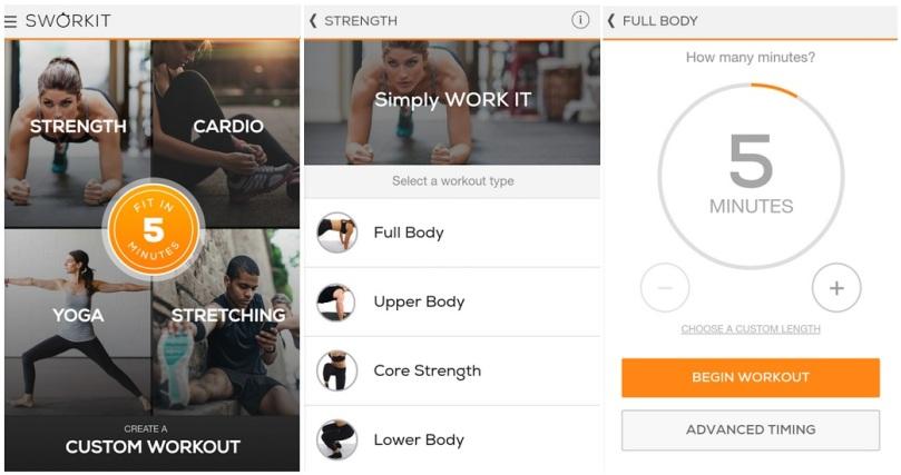 Sworkit fitness app.jpg