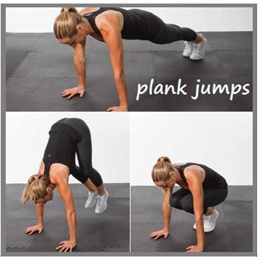 plank jumps.jpg