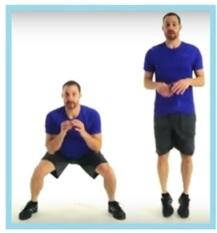 pop-squats