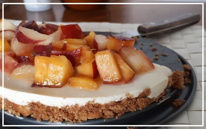 yoghurt taart met fruit.jpg